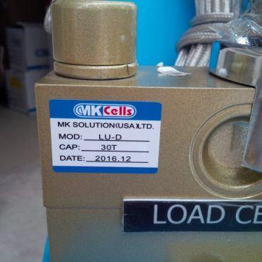 Load cells MKCells