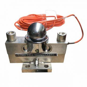 Load cells AMCells - BTA-30t
