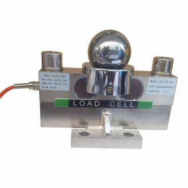 Load cell BTA-D-30t