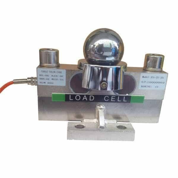Load cell BTA-D-30t