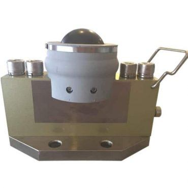 Digital Load cell MK-EDS-D
