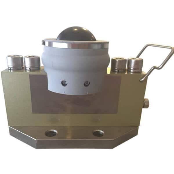 Digital Load cell MK-EDS-D