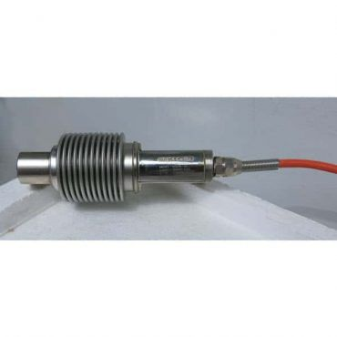 Load cell chống rung HSX-A