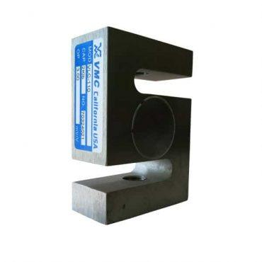 Load cell VLC-110/VLC-110S