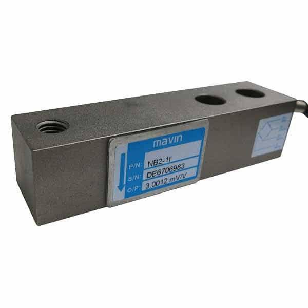 Load cell NB2
