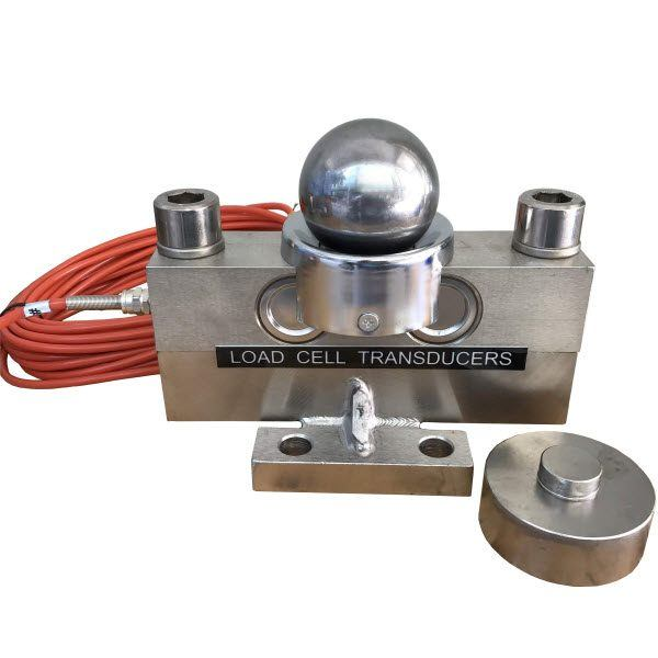 Load cells (Load cell) QS-A 30t