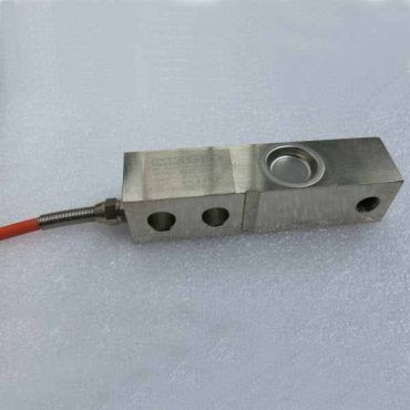 Load cell SQB-A