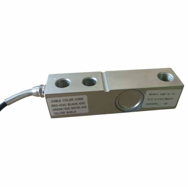 Load cell SQC-A