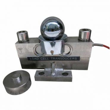 Load cell TD150