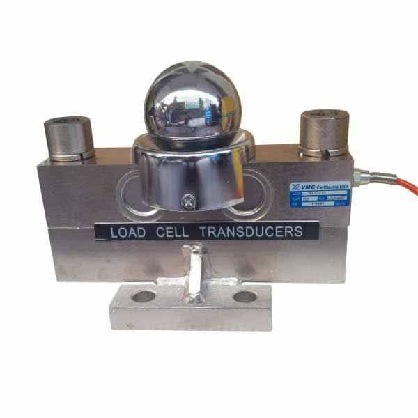 Load cell VLC-121 30t