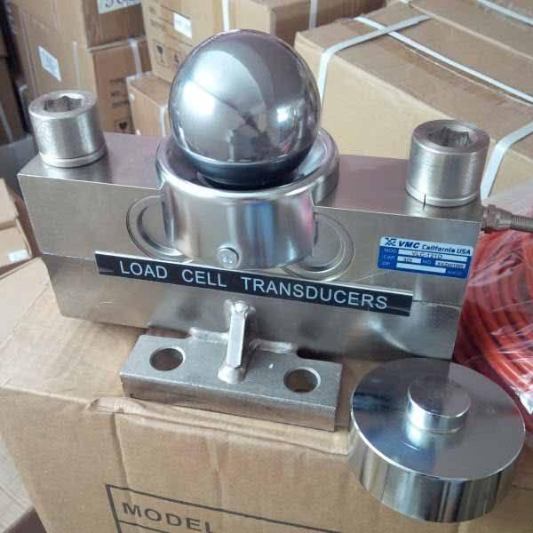 Digital Load cells VLC-121D 30t