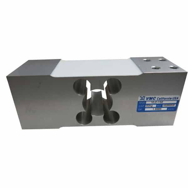 Load cell VLC-132