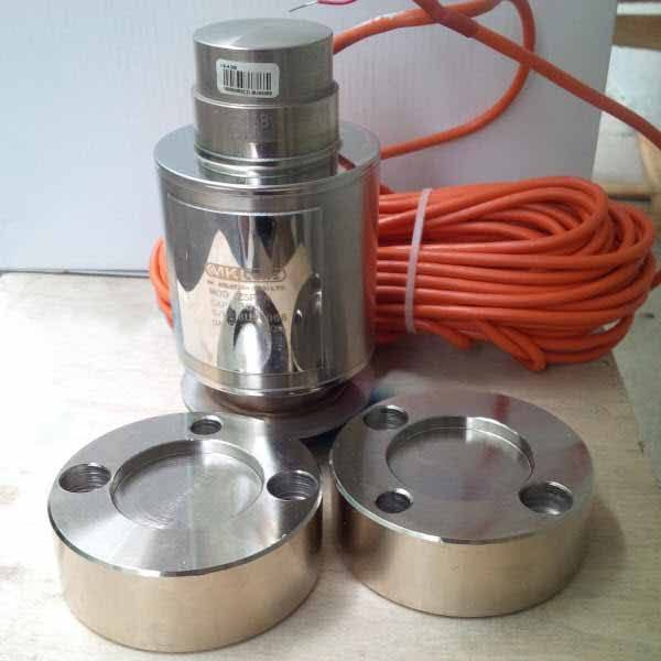 Load cell ZSF-A 30t 1