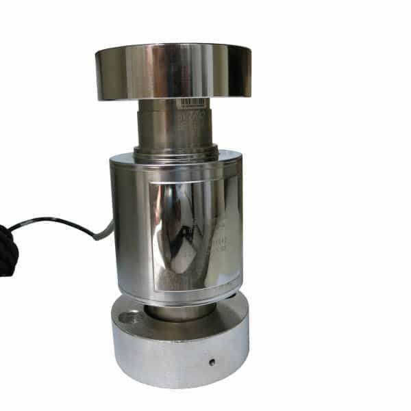 Load cell ZSGB-Y-A 30t 1