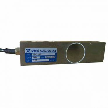 Load cell VLC-100/VLC-100S