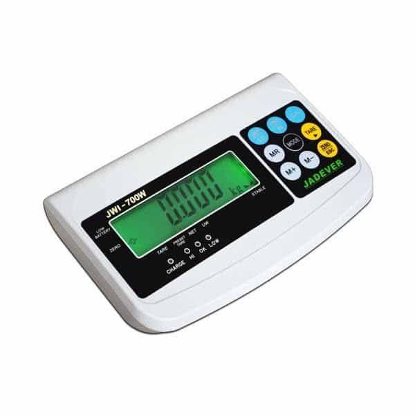 Weight Indicator JWI-700W