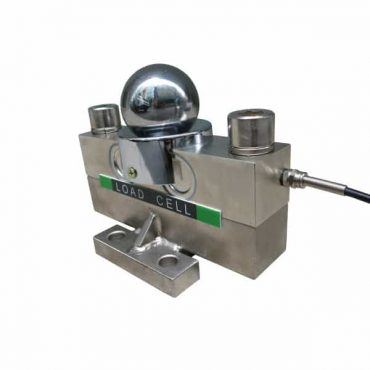 Load cell M9B