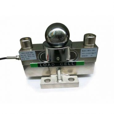 Load cell MFG-30t