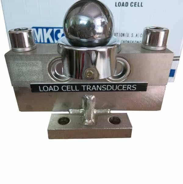 Load cell MK-LU-30t