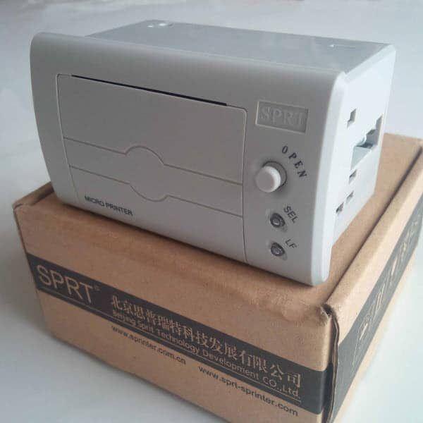 Thermal Printer SPRT SP-DIII