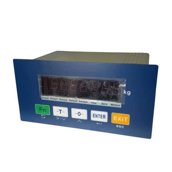 Weight Indicator Controller XK3102-B1