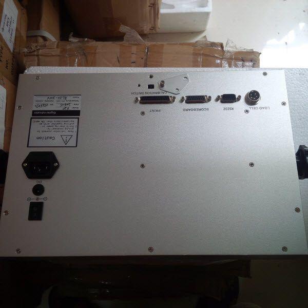 Digital Weight Indicator SNK D20