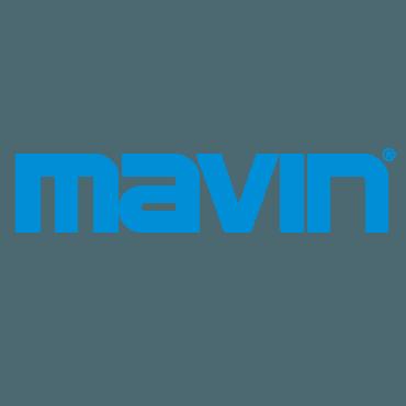 Load cells MAVIN