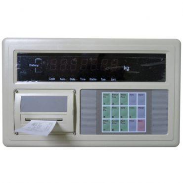 XK3190-A9+p Weight Indicator